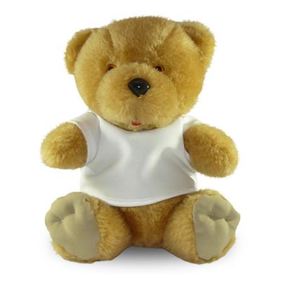 Medvjedić 002