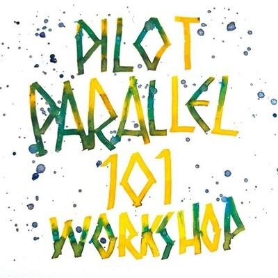 Pilot Parallel 101 - DET