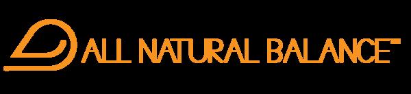 www.AllNaturalBalance.com