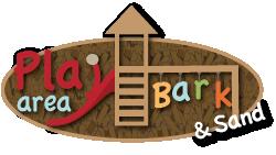 Play Area Bark