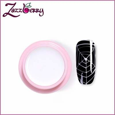 Spider Gel White (8ml)