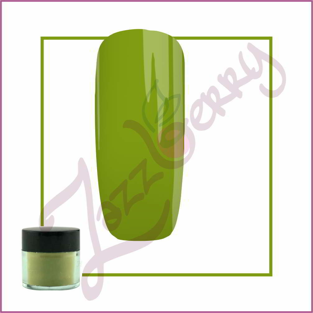 Rain Forest Acrylic Powder (10g)