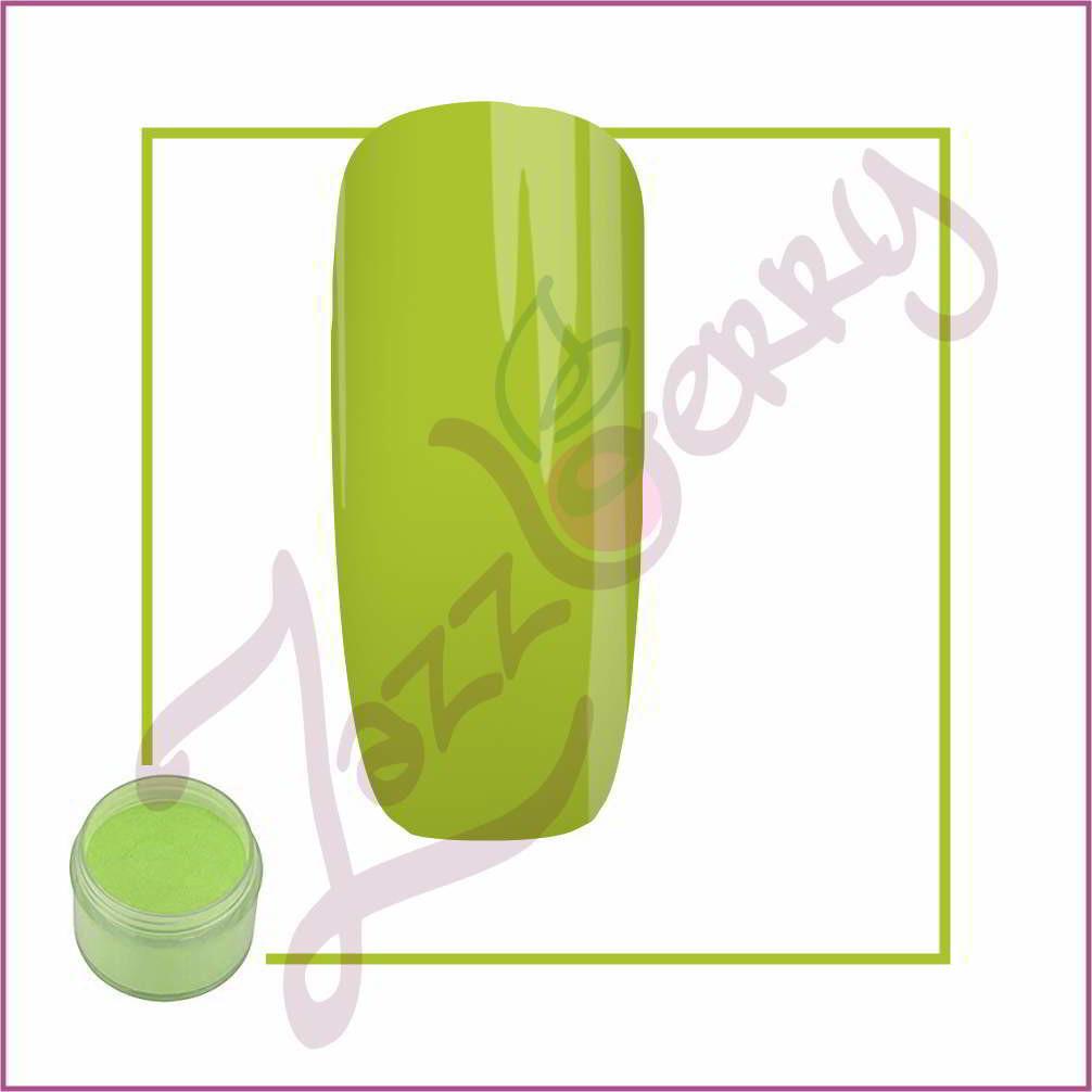 Christi Acrylic Powder (10g)