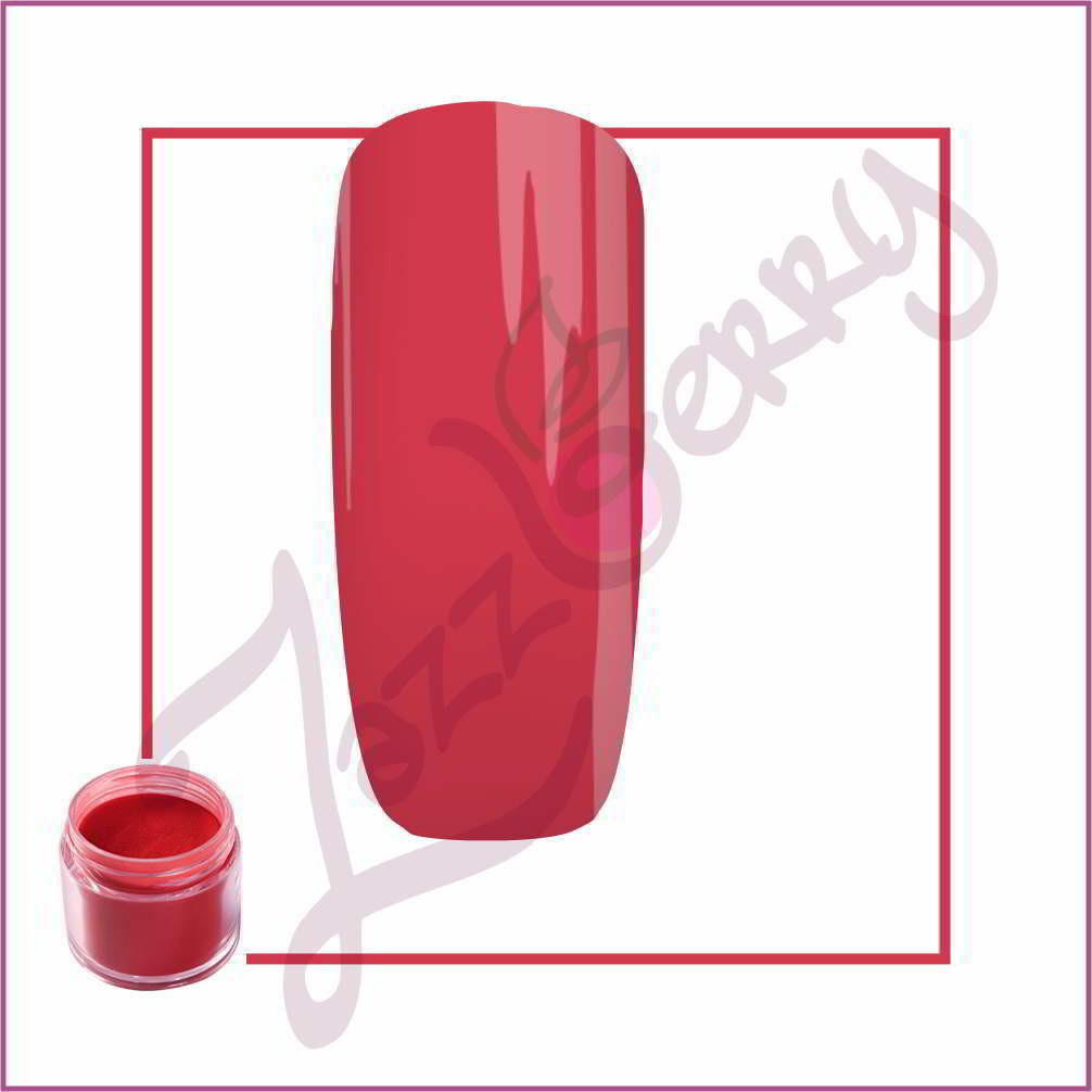Night Shadz Acrylic Powder (10g)