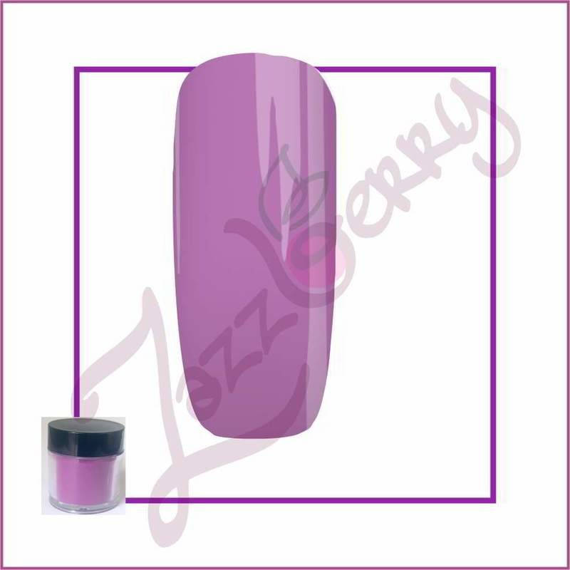 Bouquet Acrylic Powder (10g)