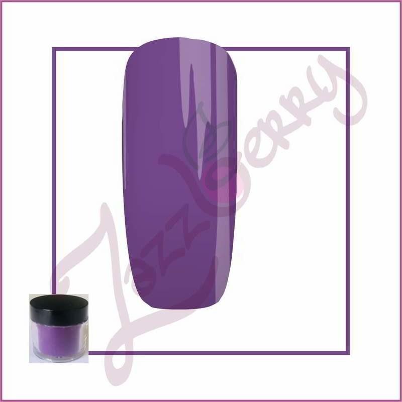 Voodoo Acrylic Powder (10g))