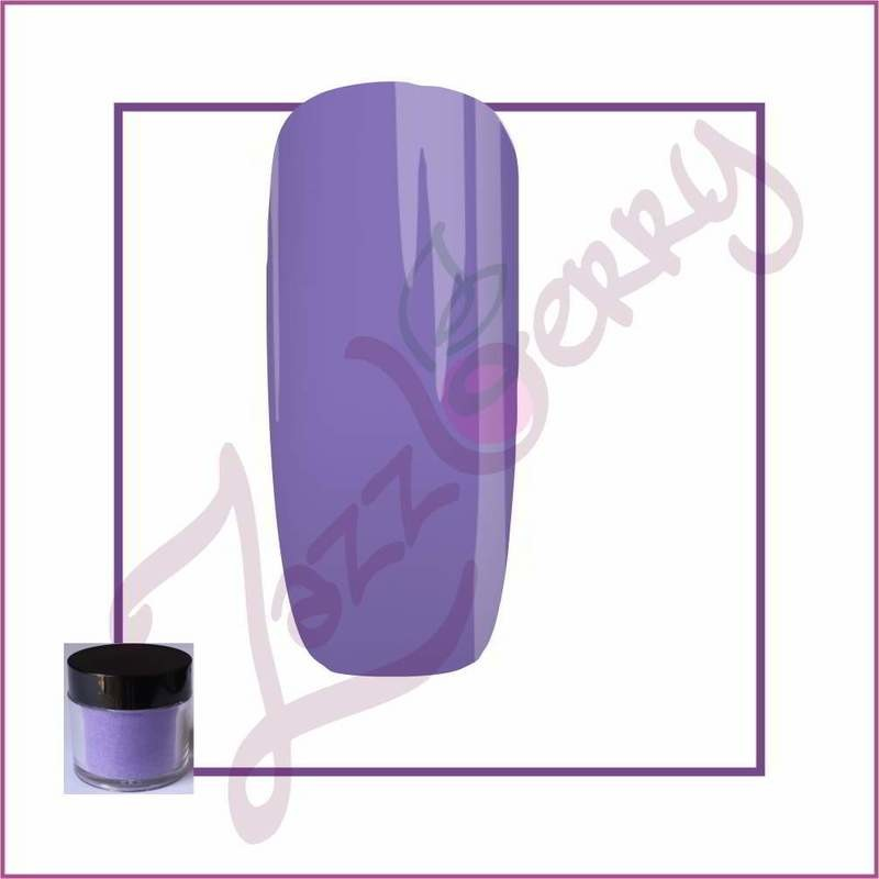 Butterfly Bush Acrylic Powder (10g)