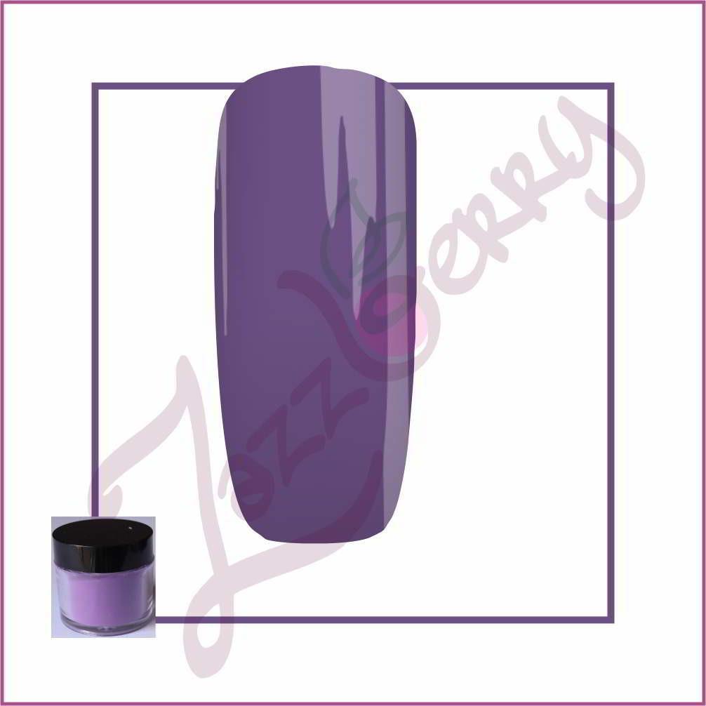Wisteria  Acrylic Powder (10g))