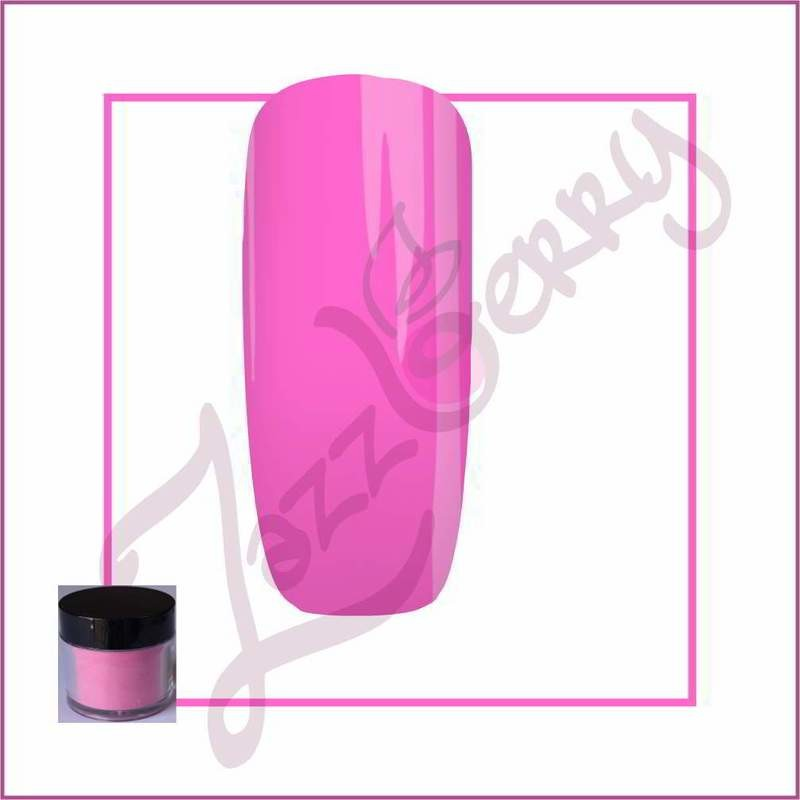 Rouge  Acrylic Powder (10g)