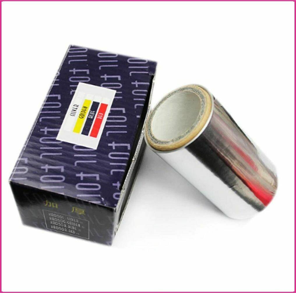 Aluminum Foil Wraps Remover