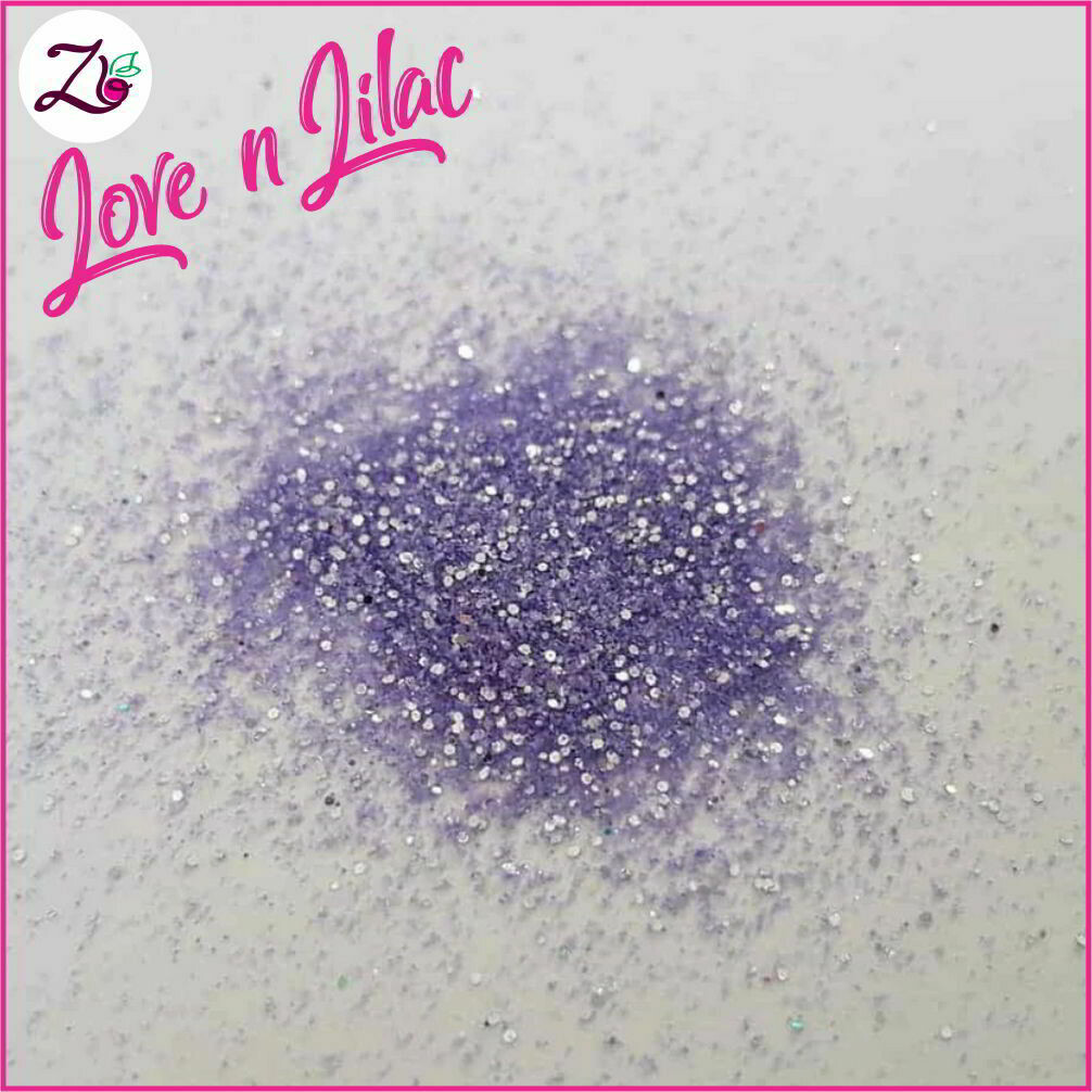 Love n Lilac