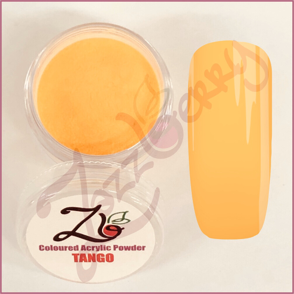 Tango Acrylic Powder (10g)