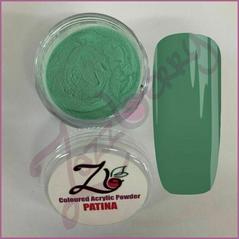Patina Acrylic Powder (10g)