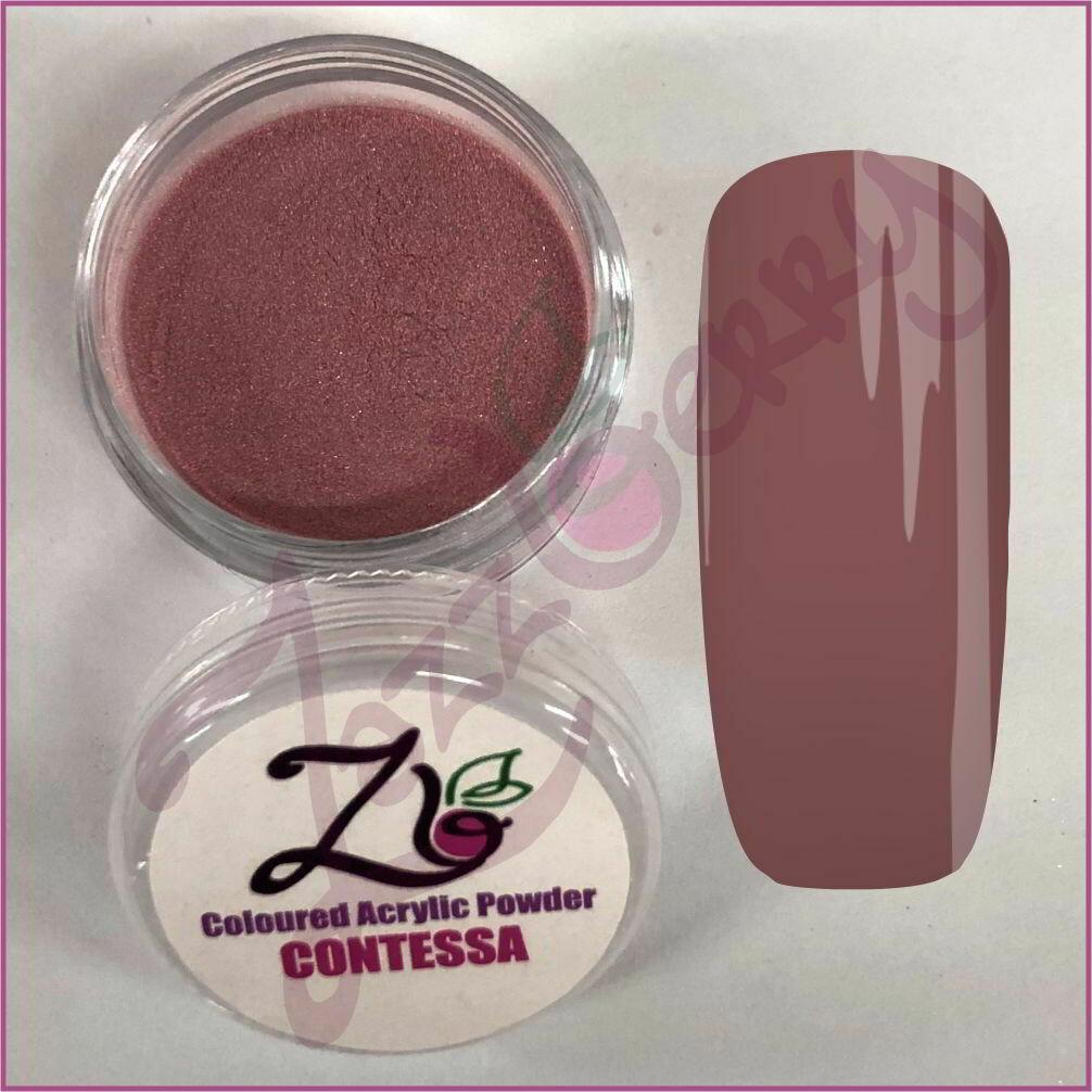 Contessa Acrylic Powder (10g)
