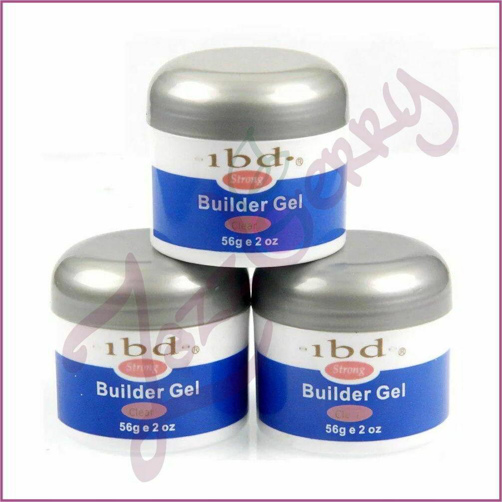 IBD UV Builder Gel 56g