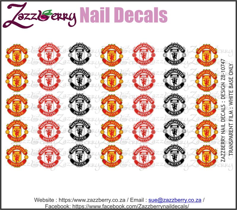 Soccer : Manchester