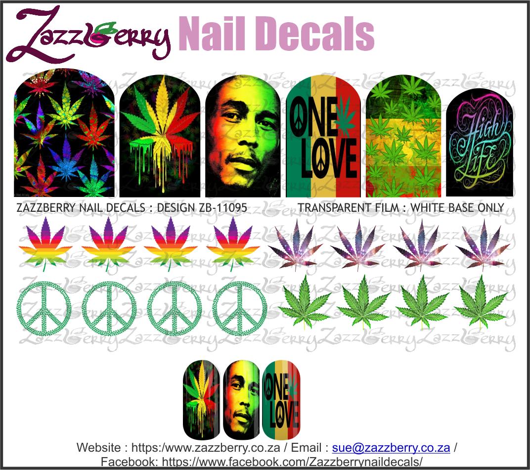 Reggae Cannabis