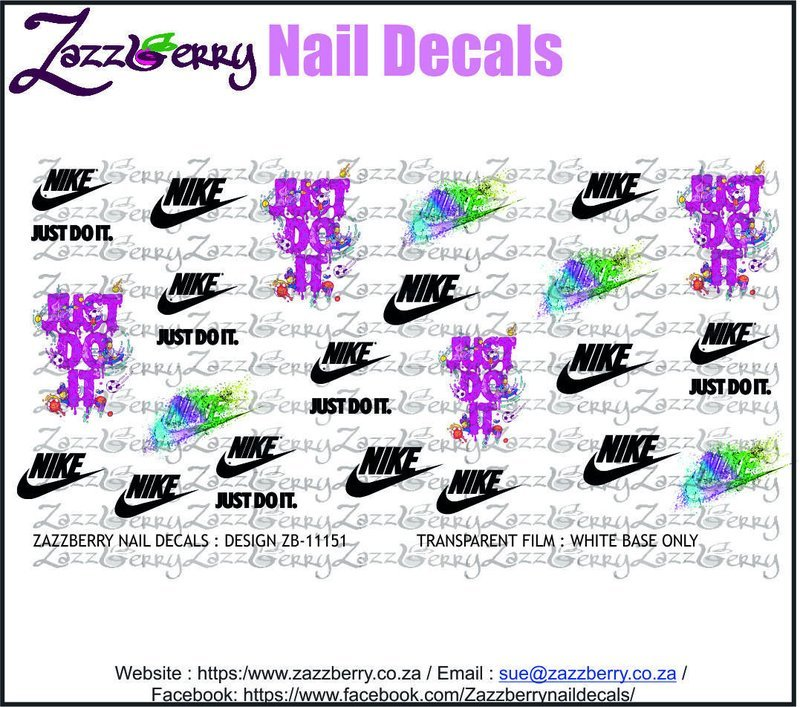 Nike Singles