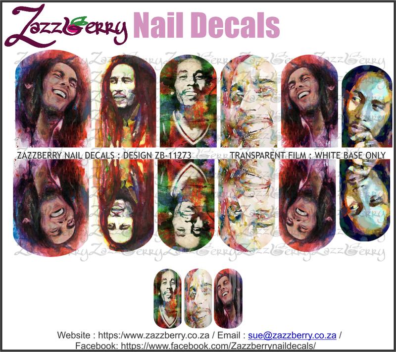 Bob Marley II