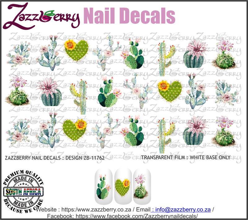 Cactus Singles