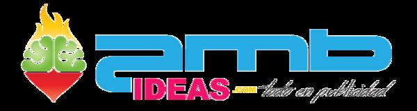 AMB Ideas