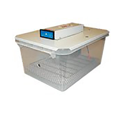 Broedmachine Fiem Easy 00146