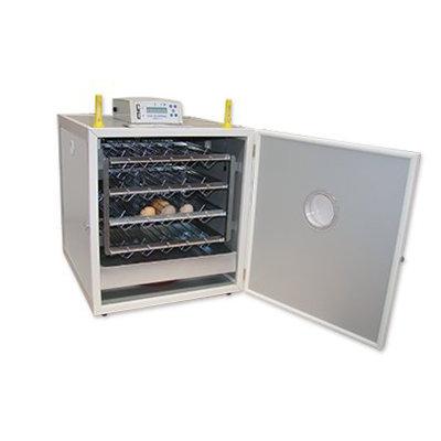 Broedmachine Fiem MG 140/200 00153