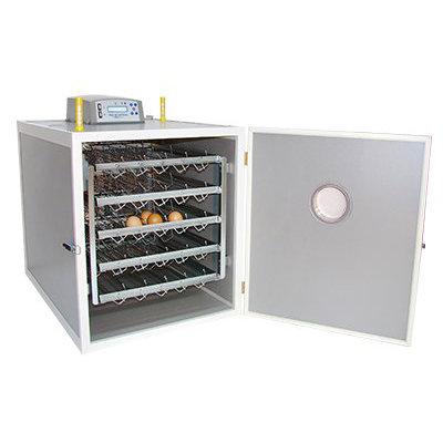 Broedmachine Fiem MG 200/300 00154