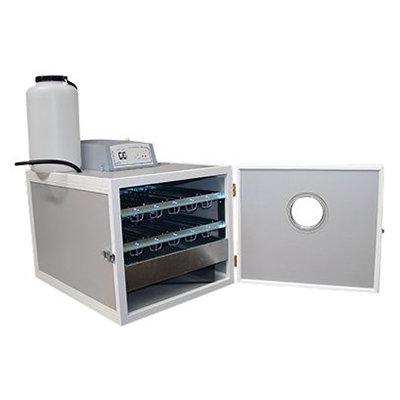 Broedmachine Fiem HATCHER 100 00156