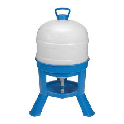 Pluimvee drinktoren 30 liter 00334