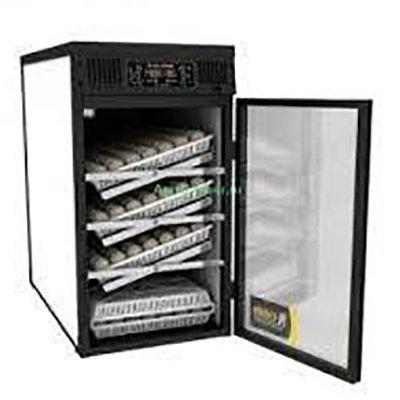 Broedmachine R-com Maru 380 00237