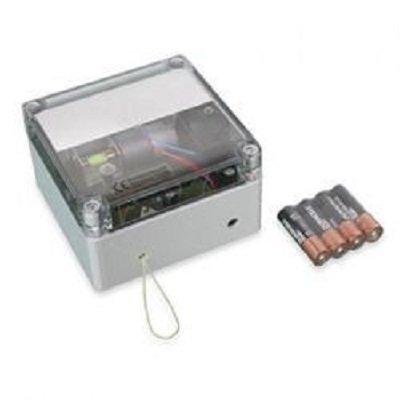 VSB-hokopener op batterij 00180