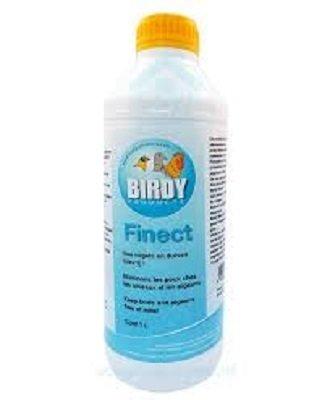 birdy Finect 00365