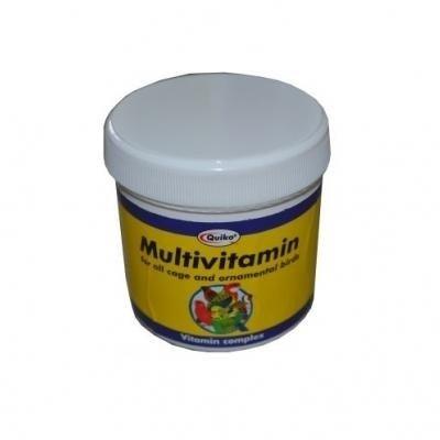 quiko multivitamine 00371
