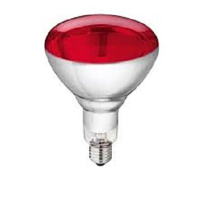 infrarood warmtelamp 150 W 00385