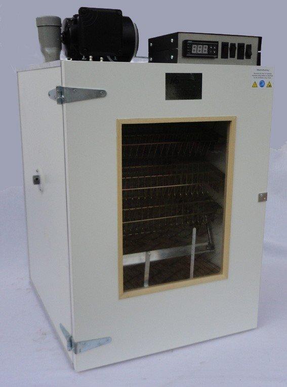 broedmachine MS 90 slaglatten 01048