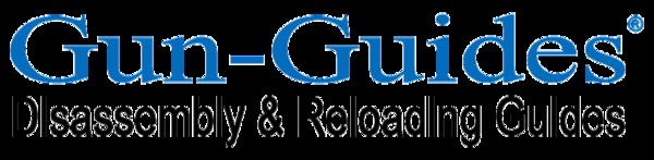 Gun-Guides, LLC