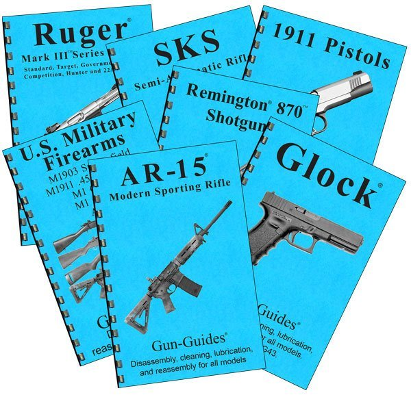 DEALER Disassembly & Reassembly Gun-Guides (21)