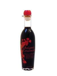 Apollo Balsamic Condiment