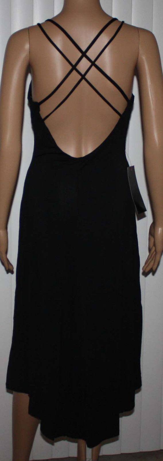 Black (back)