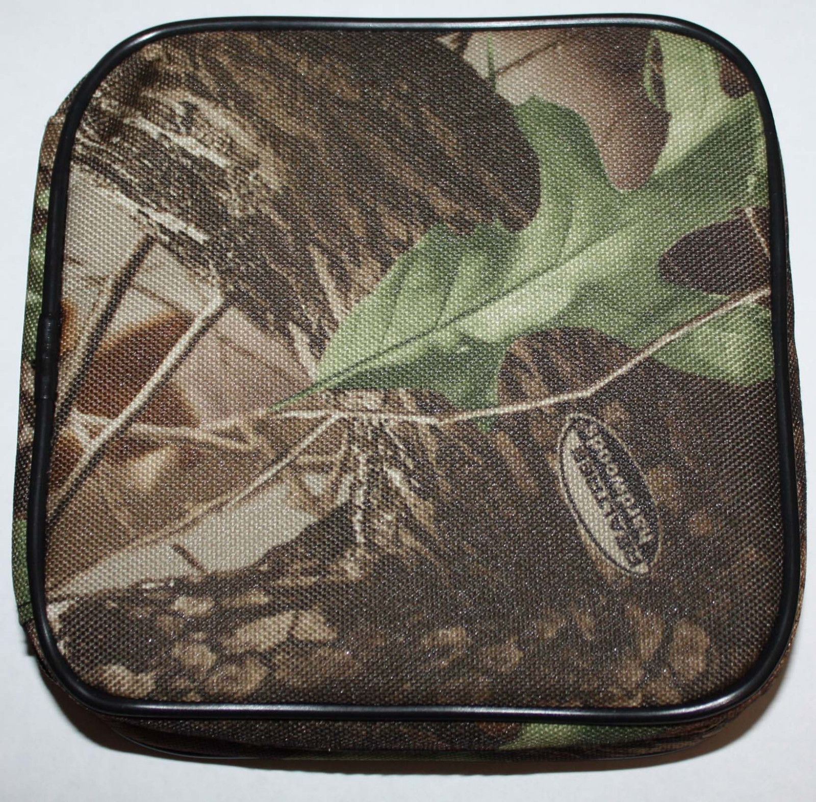 realtree camo case