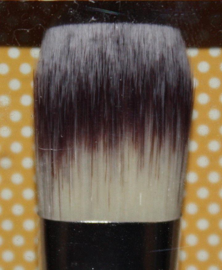 brush tip