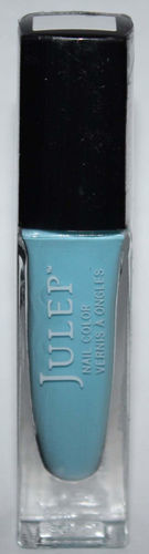 Julep Nail Color Vernis Lacquer Polish BESS .27 oz 07745