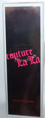 Juicy Couture COUTURE LA LA Body Lotion 07531