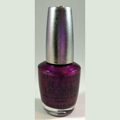 ds Imperial -OPI Nail Polish Lacquer 0.5 oz