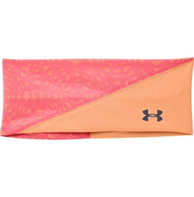 Under Armour Catalyst Women's 3 ½