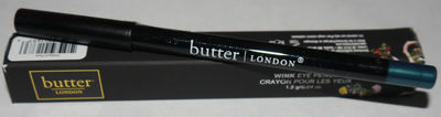 Butter London WINK Eye Liner Pencil HOLLAND PARK 0.04 oz