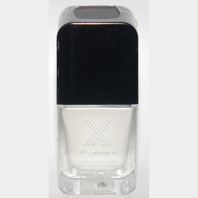 Formula X Neon Nail Base Coat 0.4 oz