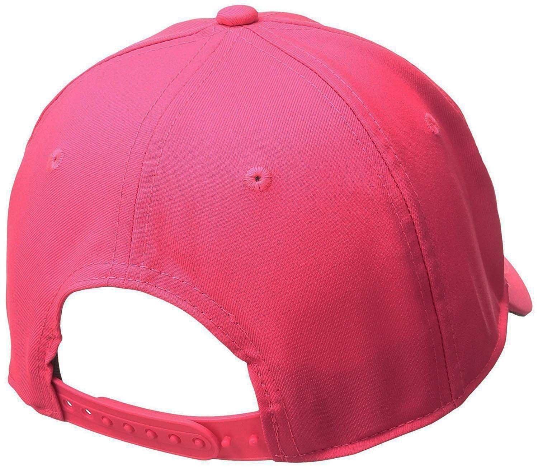 Under Armour Women's Harmony Red/Realtree AP Camo UA Snap Back Cap