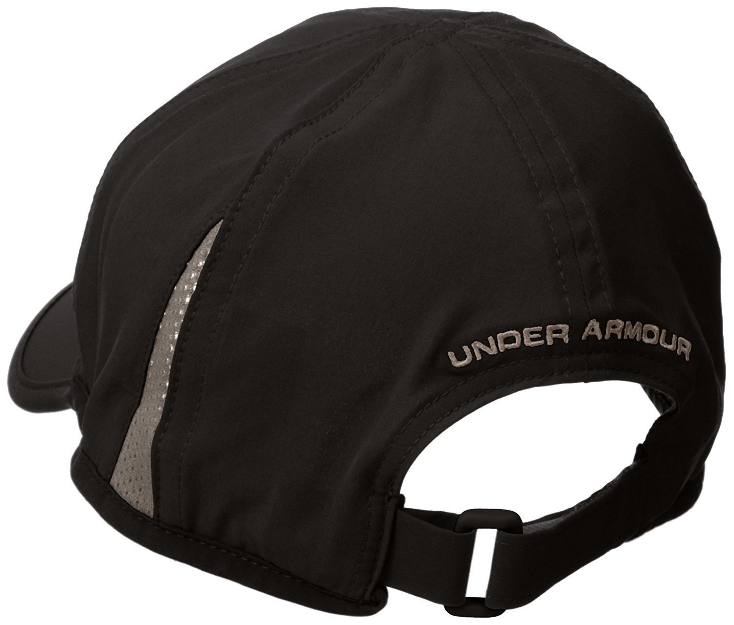 Under Armour Men's Shadow Run Cap 3.0 - Color Choices